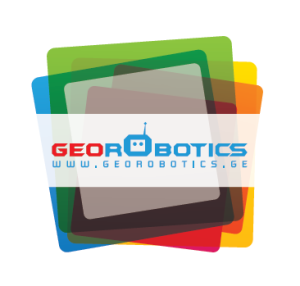 Georobotics